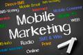 7 советов для тех, кто хочет освоить мобильный маркетинг