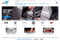 Интернет-магазин и брендинг