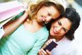 Отличие смс-рекламы от смс-информирования