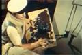 Artweek 2013: вы рисовать умеете?