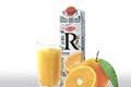 Апельсиновый сок Rich. Всегда новый, как ни крути