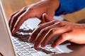 О чем писать в социальных сетях