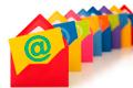 Как заставить потребителей открыть ваши письма