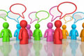 5 идей, как заставить фанатов генерировать контент