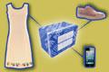 Интернет-шопинг не спасает мировые почтовые службы от убытков