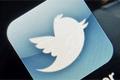 Twitter заключил крупнейшую в своей истории рекламную сделку