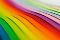 Функции цвета в рекламе