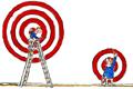 О чем должны быть корпоративные страницы в социальных сетях