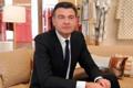 Louis Vuitton - у нас нулевая терпимость к подделкам