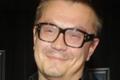 Николай Картозия: Я хочу сделать телеканал, который разговаривает со зрителем