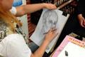 Рa Advant привлекло художников для продвижения водки