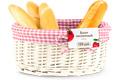 Агенство Остров Свободы разработало бренд столичной сети кафе Гусь в яблоках