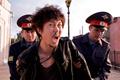 Минкульт обвинил кинокомпанию Балабанова в нарушении контракта