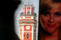 Рекламный рынок Петербурга замер в ожидании