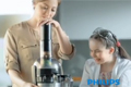 Ogilvy & Mather Russia сняли рекламные ролики для Philips