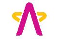 Логотип и фирменный стиль радиостанции Лидер ФМ