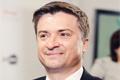День рождения Олега Волкоша, президент холдинга Media Arts Group
