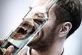 Реклама алкоголя: разрешить нельзя запретить
