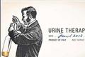 Туалетный юмор в рекламе по-итальянски: шутки графических дизайнеров