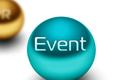Event, как инструмент продвижения компании