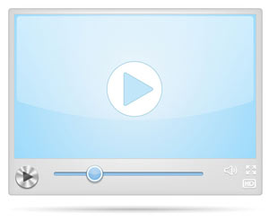 Как наладить привлечение потенциальных клиентов при помощи видеомаркетинга