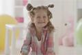 О пробиотике Энтерол рассказали дети