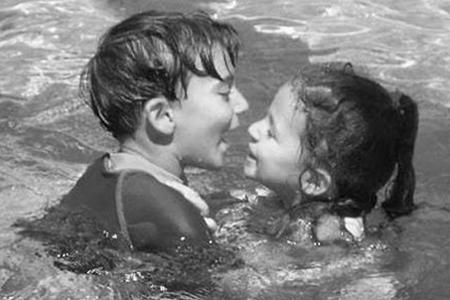 портал знакомств детей и подростков
