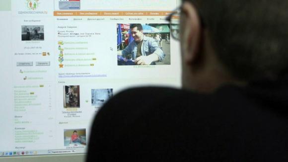 «Одноклассники» занялись легализацией видео