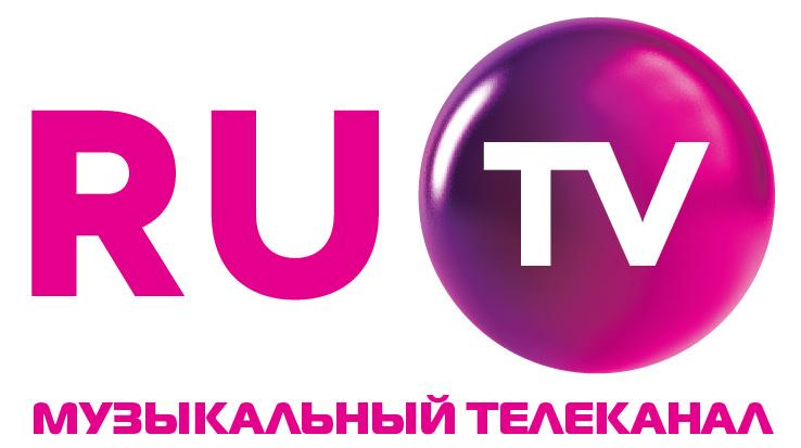 უყურეთ RU TV ონლაინში