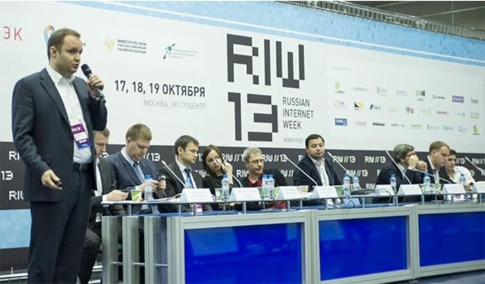 Евгений Хата высказал мнение, что рост на рынке E-commerce прекратился