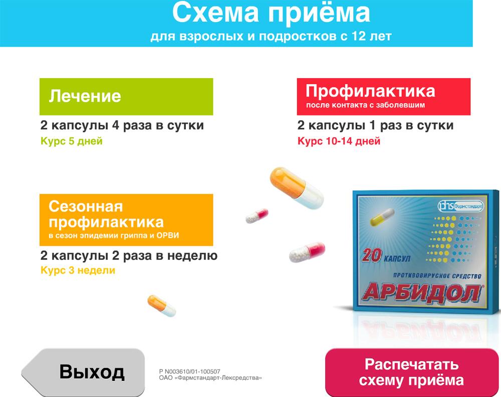 группа лекарств от давления статины