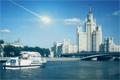 ВТБ24 и Банк Москвы впервые запустили совместную рекламную кампанию