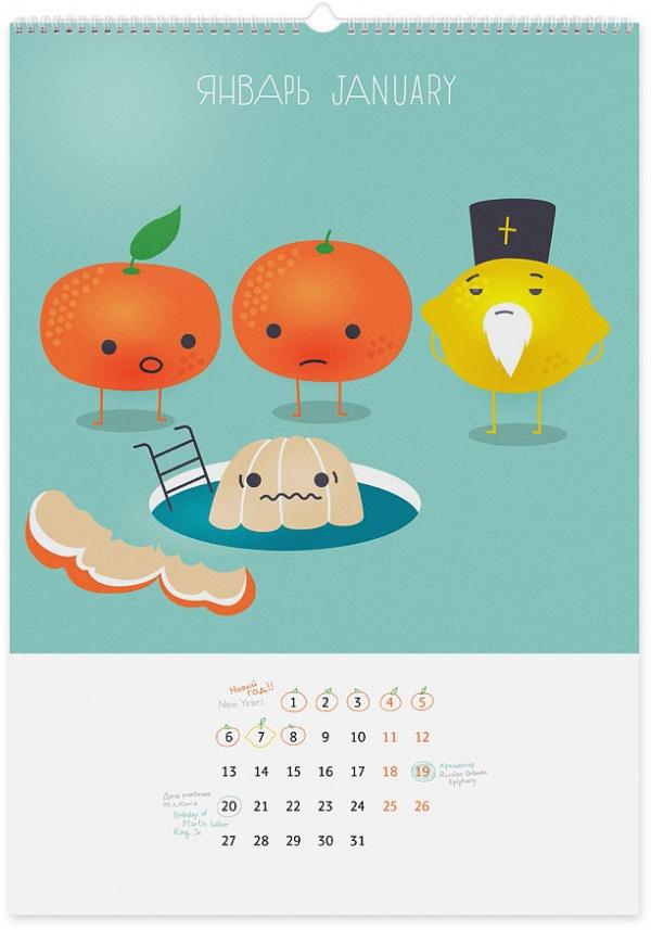 Календарь андроид не показывает дни рождения