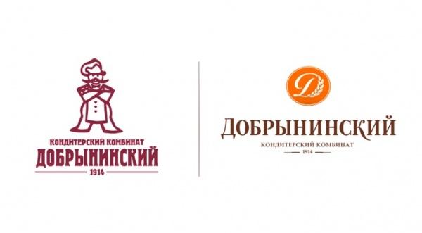 Рулонные шторы Зебра купитьзаказать - Люкс Сервис, Москва