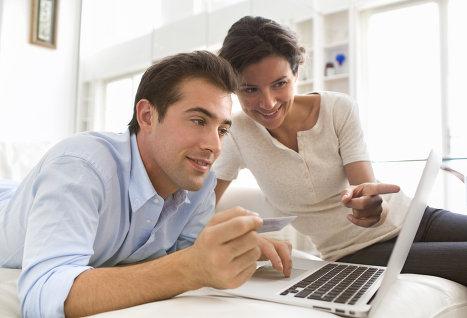 Треть онлайн-покупателей в России не оформляют заказы из-за предоплаты