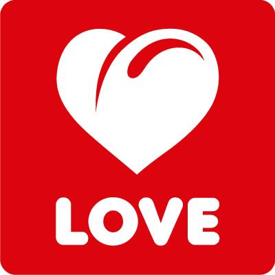 Love Radio расширяет сеть регионального вещания