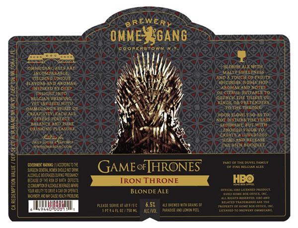 Игра престолов - 6 сезон смотреть онлайн