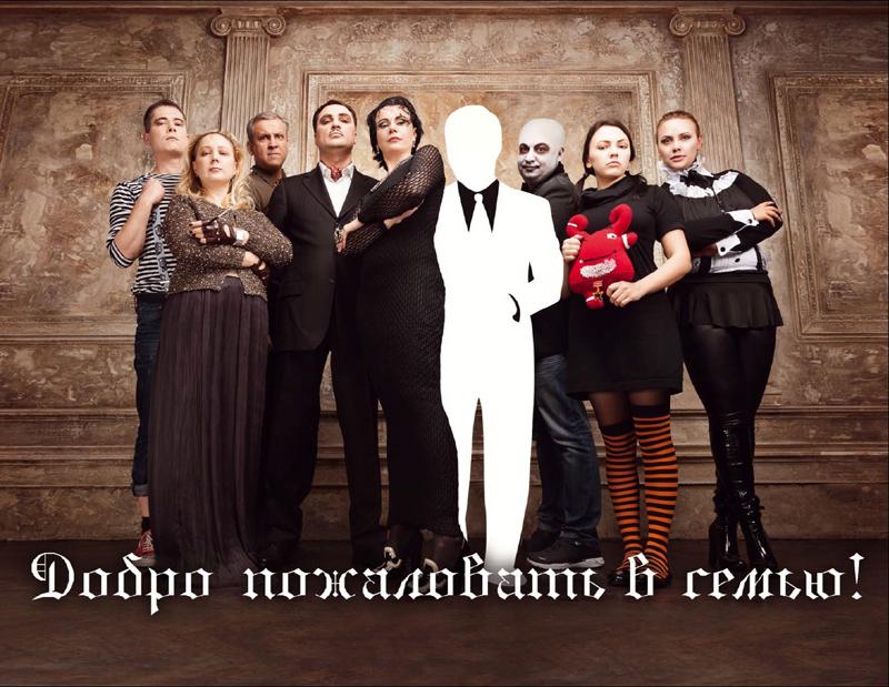 Russia Direct отмечает 20-летний юбилей!