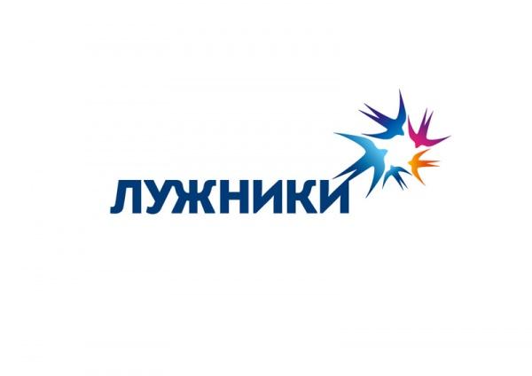 Ребрендинг ОАО «Олимпийский Комплекс «Лужники»