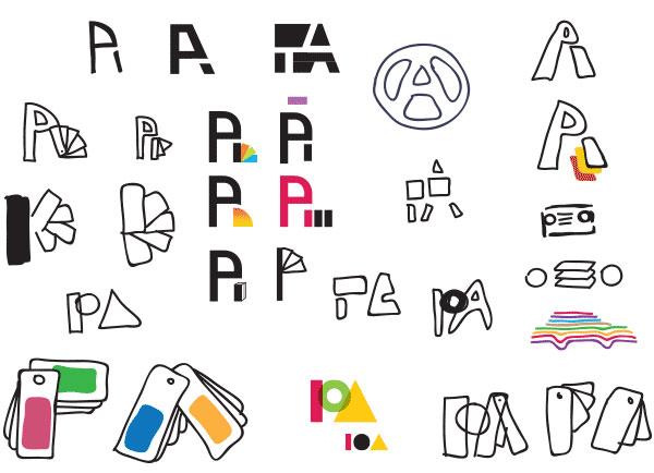 логотип машинка: