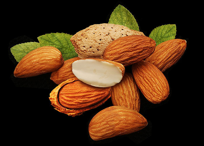 Tomas Green – новые орехи от Leyton Group