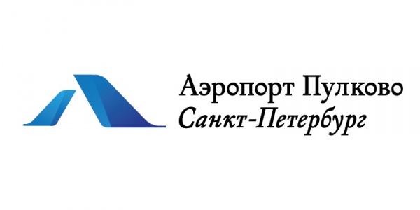 Картинки по запросу пулково логотип