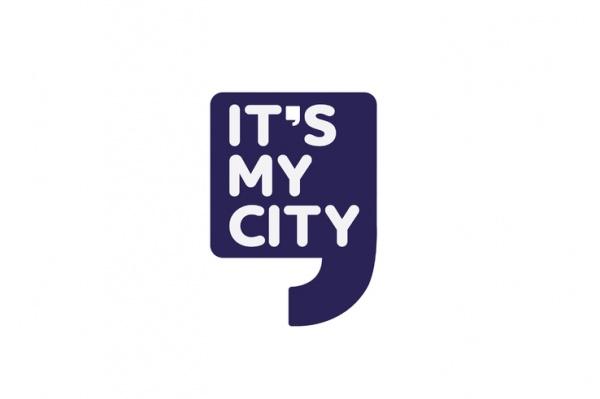 Ребрендинг городского блога