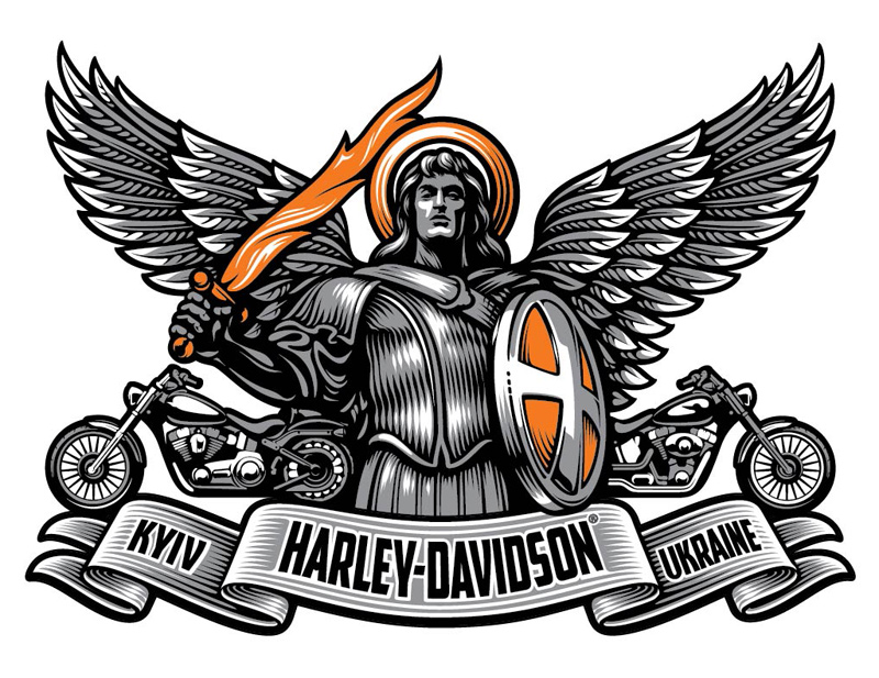 Лого-