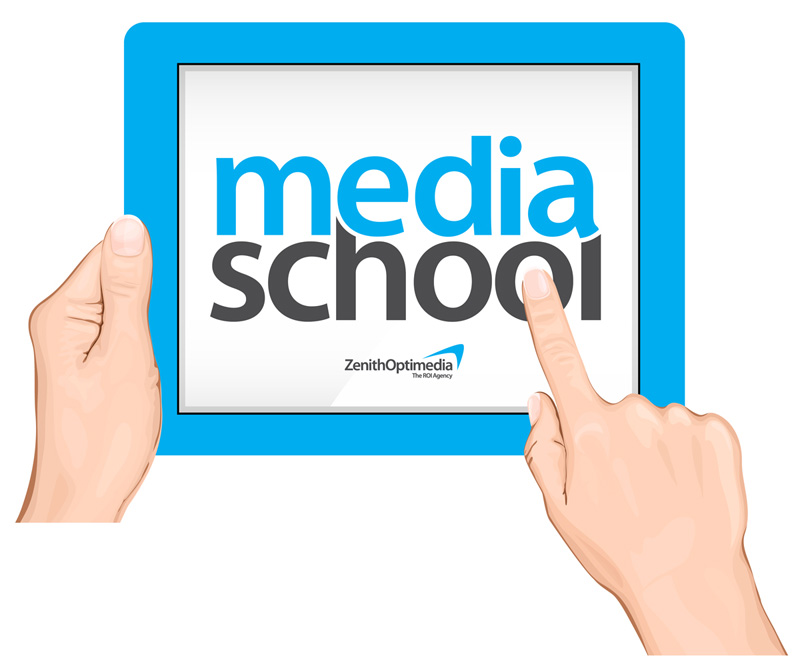 Media School