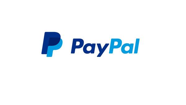 Первая в истории Paypal глобальная кампания по продвижению бренда