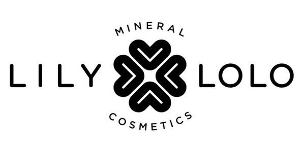 «Лили Лоло». Ребрендинг натуральной минеральной косметики
