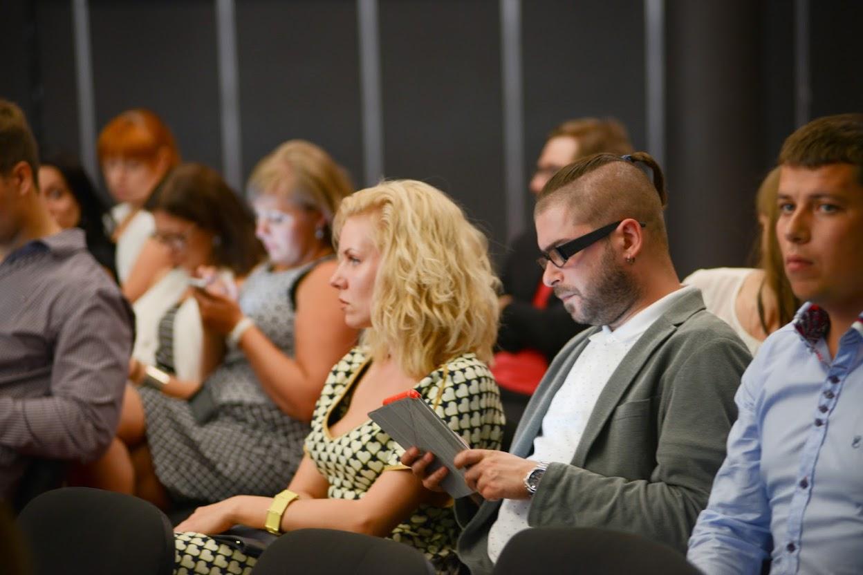 Рейтинг молодых медиаменеджеров