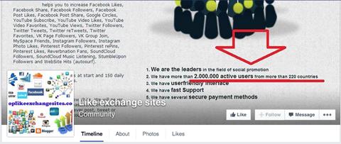 Фейковые подписчики убивают охват на Facebook. Что делать?