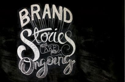 8 правил для создания бренда   Брендинг   Advertology.Ru e74ac904012